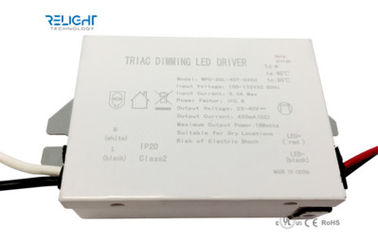 Cina 0-10V Peredupan 100W Driver LED Flicker Gratis Arus Konstan Power Supply pabrik