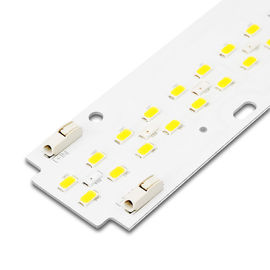 Modul LED LED Modul Lampu LED 5050 SMD High Voltage COB