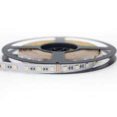 Cina Strip RGBW / RGB LED Module Lighting Customized Driver Control pabrik