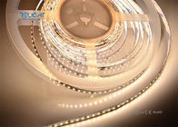 Cina RGB Dimmable RGB Dimmable 3528 Smd Led Strip Light, 5 Tahun Warrenty Distributor