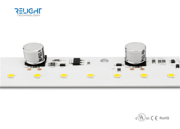 AC120V directly LED linear Module with ETL certificate for US market