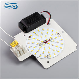 Customized SMD LED Module 5730 120lm/W High Lumens For Ceiling Light