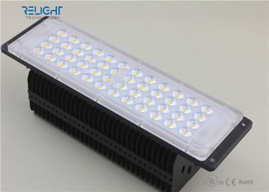 Flashing Safety Road Light Column dengan LED, Off Street Led Lamp Module